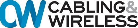 http://www.cablingandwireless.com.au/