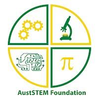 http://www.auststem.com.au